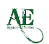 AE Space Herbs